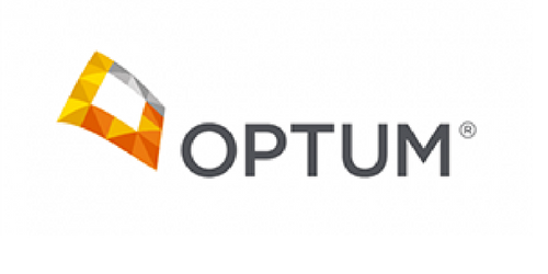 optum-e1537988631548.png
