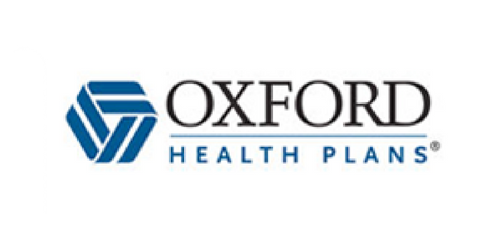 oxford-e1537988669632.png