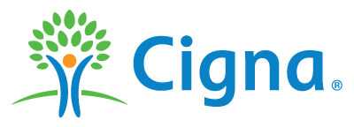 cigna-logo-vector-400x400.jpg